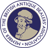 British Antique Dealers Association