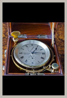 Olde Time Chronometers Gallery