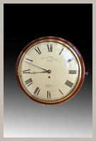 Olde Time Wall Clocks Gallery